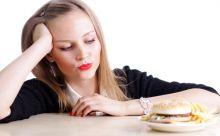 Stresli Dönemlerde Nasıl Beslenmeliyiz