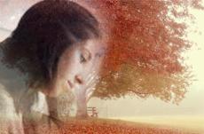 Sürekli yorgun ve isteksizseniz, mevsime bağlı depresyon geçiriyor olabilirsiniz