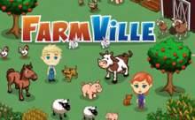 Facebookta Farmville dönemi bitiyor mu?
