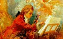 Mozartı Dinlemek Zekayı Arttırmıyor!