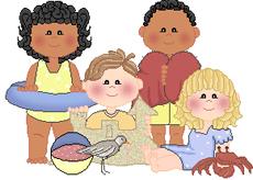 Çocuklarda öz saygı için 20 öneri