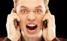 Cep Telefonu Kanser İlişkisi Kanıtlandı