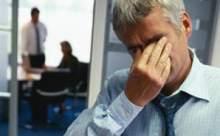 Stresle Başetmenin 7 Pratik Yolu