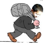 Çocuklar neden hırsızlık yapar?