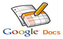 Google Dokümanlara Erişim Sorunu
