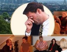 21. Yüzyılın Vebası: Ruhsal bozukluk