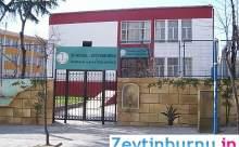 Türk Eğitim-Senden RAM Müdür Atamalarına İttiraz
