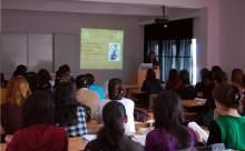 Zihin Engelliler Sınıf Öğretmenliği Kursu Açılacak
