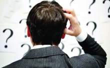 Anksiyetenin Yıkıcı Etkisi Psikolojiyle Sınırlı Değil