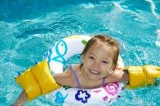 Çocukların Güneşten Korunması İle İlgili Öneriler
