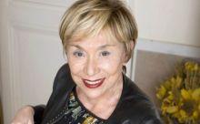 Julia Kristeva: Özgürleştiren Tekillik