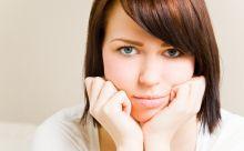 Yaygın ve Yanlış İnanışlar Kadını Sağlığından Ediyor