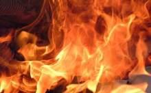 İstanbulda büyük yangın!