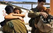 İsrail ordusunda intihar eden asker sayısı artıyor