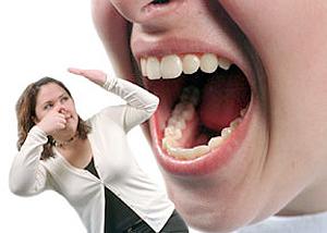 Oruçta ağzınızın kokmaması için