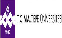 Maltepe Üniversitesi 2010 Psikoloji Yüksek Lisans Tarihleri