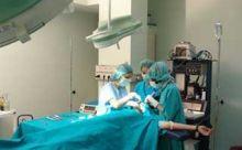 Anestezi Uzmanları Neden İntihar Ediyor?