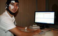 Bahçeşehir Üniversitesinde Beyin ve Biliş Araştırmaları Laboratuvarı Açıldı
