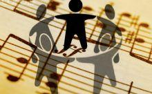 Müzikle Terapi Nasıl Uygulanır?