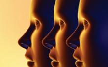 Bağımsız Psikologlar İnisiyatifinden Dünya Ruh Sağlığı mesajı