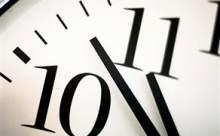 İşte vücut saati: Neyi Hangi Saatte Yapmalıyız?