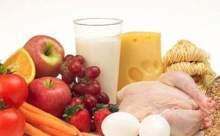 Yemek Seçmek Sorunu Genetik mi Psikolojik mi?
