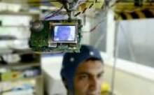 Beynin şifrelerini çözecek sistem geliştirildi