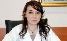 Özel Sani Konukoğlu Hastanesi'nde Psikolojik Danışmanlık Polikliniği Hizmeti Girdi