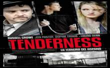 Bir Karakter Draması TENDERNESS