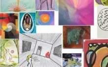 I. Ulusal Sanatla Terapi ve Yaratıcılık Sempozyumu