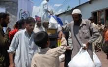 Pakistandaki Yüzyılın Felaketine Duyarsız Kalmayın
