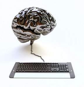 İnternet Yada Google İnsanı Salak Yapar Mı?