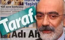 Türkiyede Sorun Laiklik Değil Sorun Psikolojik