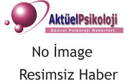 MAHALLE BASKISI PARANOYASI
