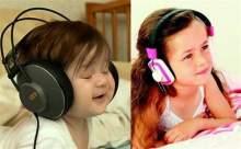 Müzikle Terapinin Amacı ve Kullanım Alanları