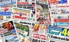 Medya İntiharları Körüklüyor Mu?
