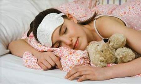 Gereğinden Az ya da Fazla Uyuyorsanız Bunlara Dikkat!