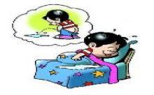 Çocuk ve Gençlerde Yatak Islatma- İdrar Kaçırma