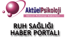 4. ULUSAL SPOR FİZYOTERAPİSTLERİ KONGRESİ