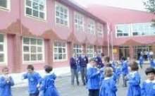 2012 - 2013 Okulların Açılma Tarihi