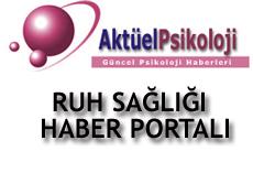 43. ULUSAL PSİKİYATRİ KONGRESİ BUGÜN