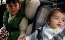 Çocuk oto koltuklarının denetimleri sıklaştırılacak