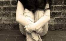 Yalnızlığın Bireysel Ve Toplumsal Boyutları
