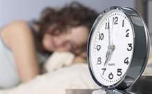Uykusuzluk Travmayı Yenmede Etkili mi?