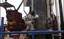 Şilideki Madencileri Kurtarmada Sona Yaklaşıldı