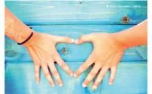 Aşkın Yedi Hali Var! Sizinki Hangisi?