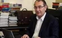 Ak Parti Prof. Nevzat Tarhandan Yardım İstedi