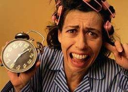 Strese karşı zamanı iyi kullanın