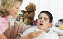 Astım Ve Alerji Hastaları Tatilde De Dikkatli Olmalı
