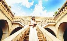 Evlilik Fuarının 2011 teması